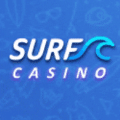 Surfcasino Review